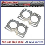 Subaru Impreza EJ20 .6mm Multi Layer Steel Head Gaskets By Advanced Automotive